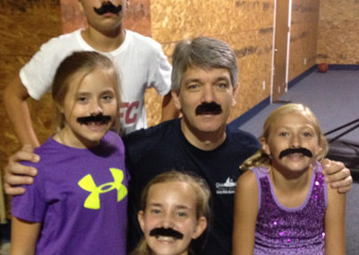 covey-kids-moustaches